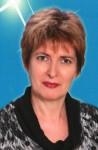 Богданова Альбина Николаевна, учитель начальных классов Жуковской СОШ №1 им.Б.В.Белявского