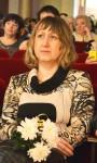 Короткова Татьяна Павловна, учитель биологии и химии Гришино-Слободской СОШ